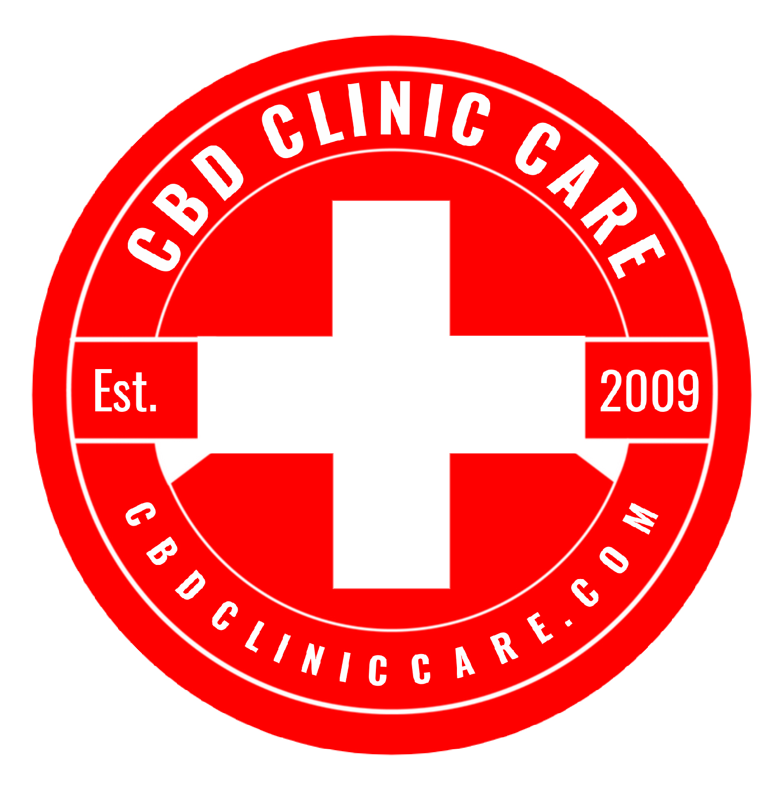 CBD Clinic Care